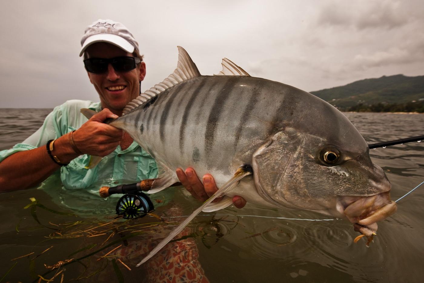 Golden_Trevally_Fly_fishing_mahe-12