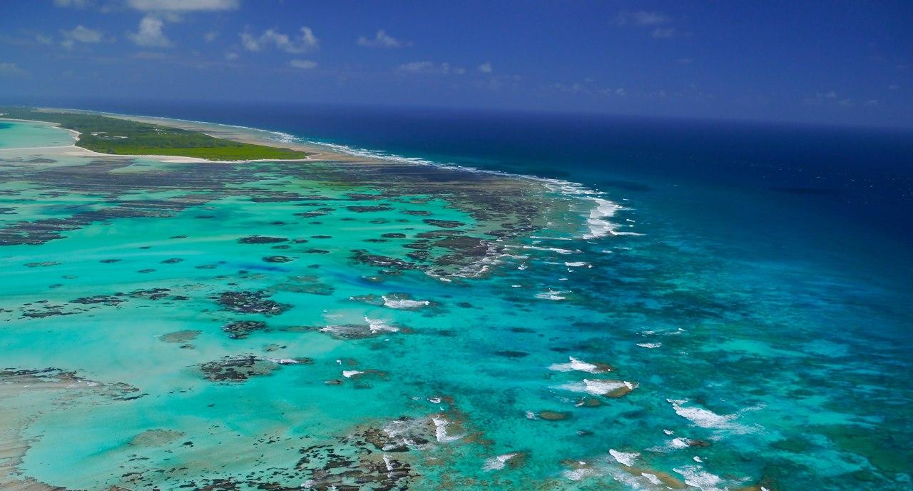 Fly_fishing_farquhar_South Island 3