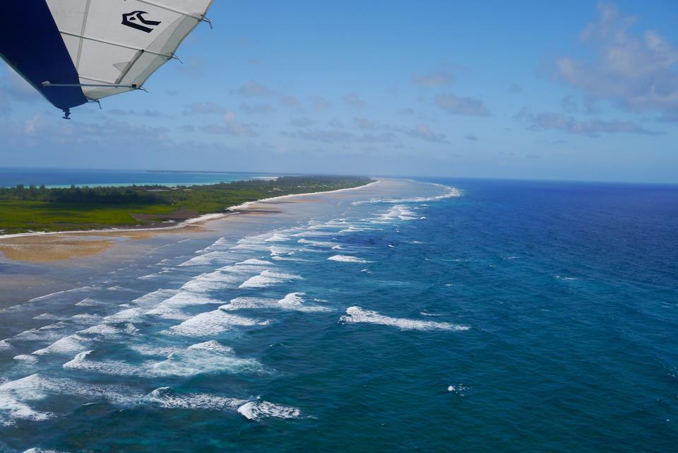 Fly_fishing_farquhar_South Island