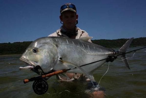waid files fish africa