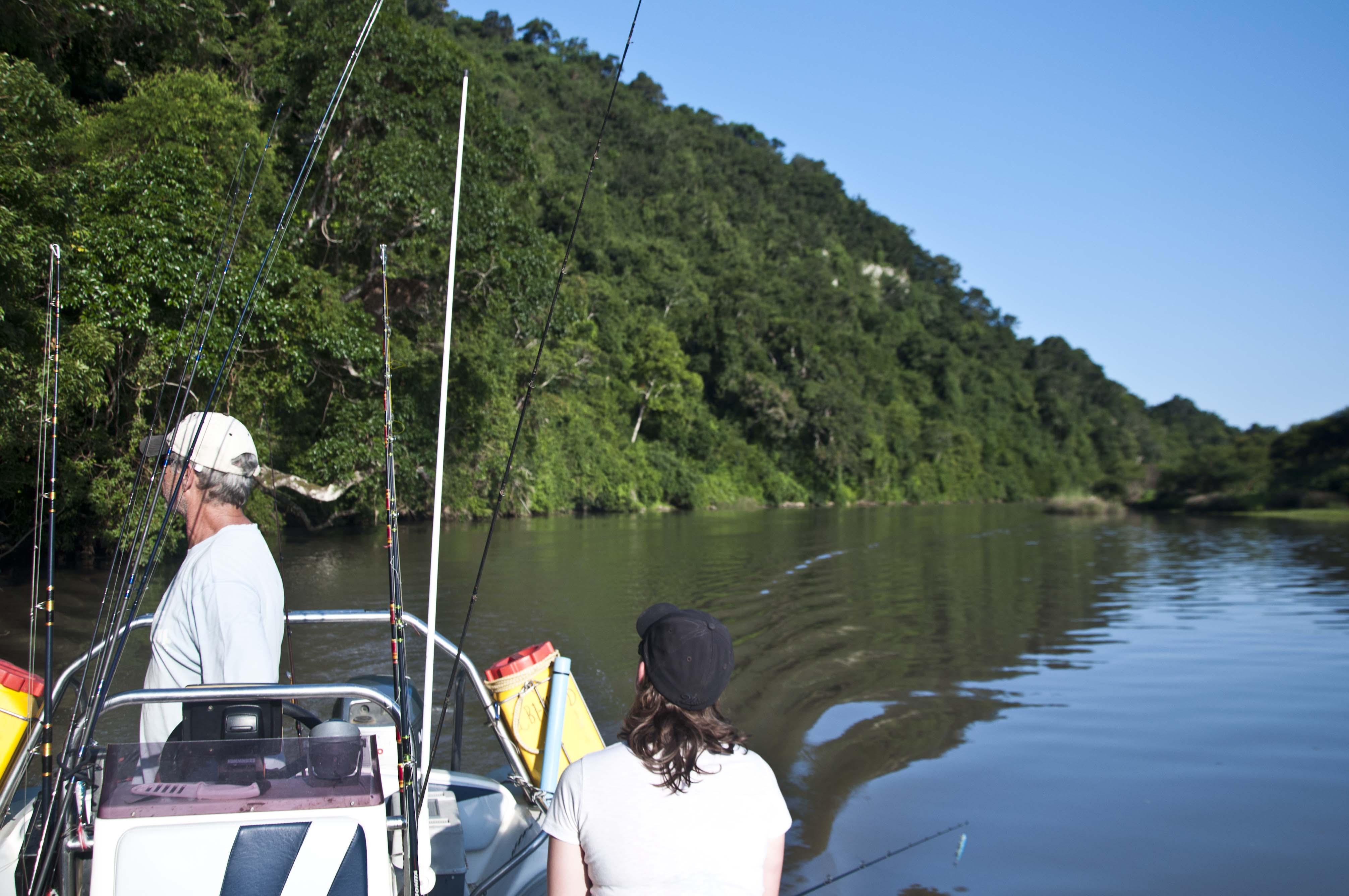 transkei_fly_fishing_wildcoast_fly_fishing (4)