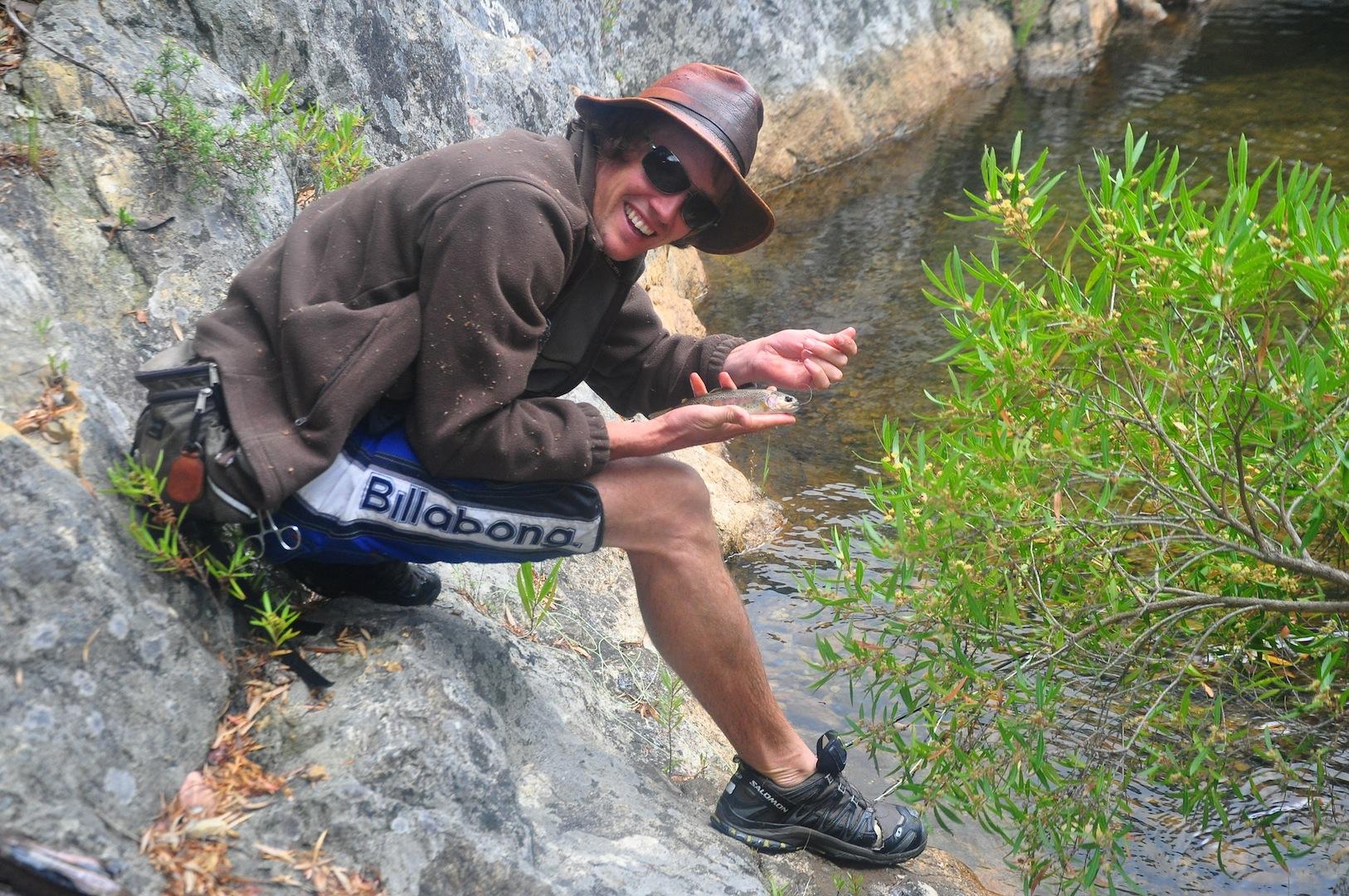 Flyfishing_cape_streams-14