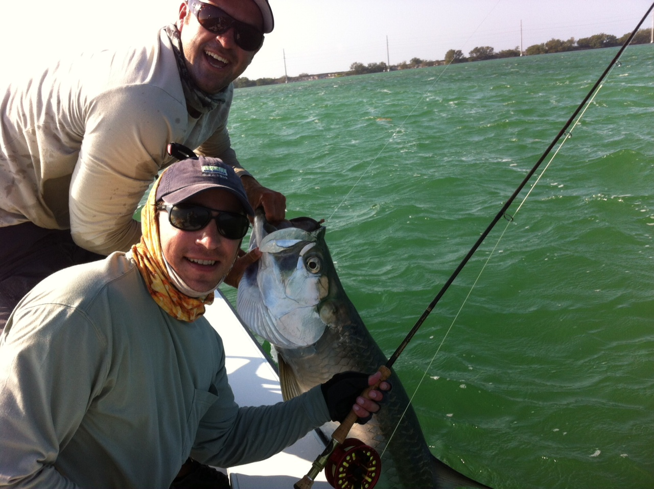 Tarpon_Florida_flyfish_Simon_80lbs