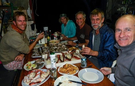 Transkei_July_2013- 089
