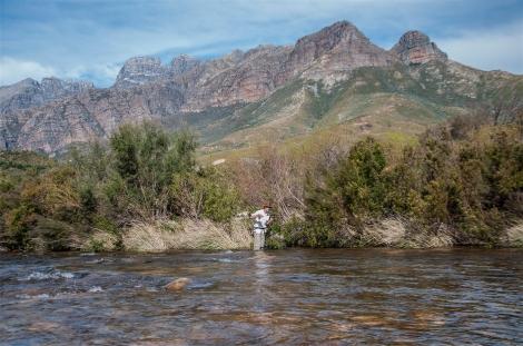 2013_Sept_7_Smalblaar_Western_Cape_fly_fishing_rainbow_trout - 029