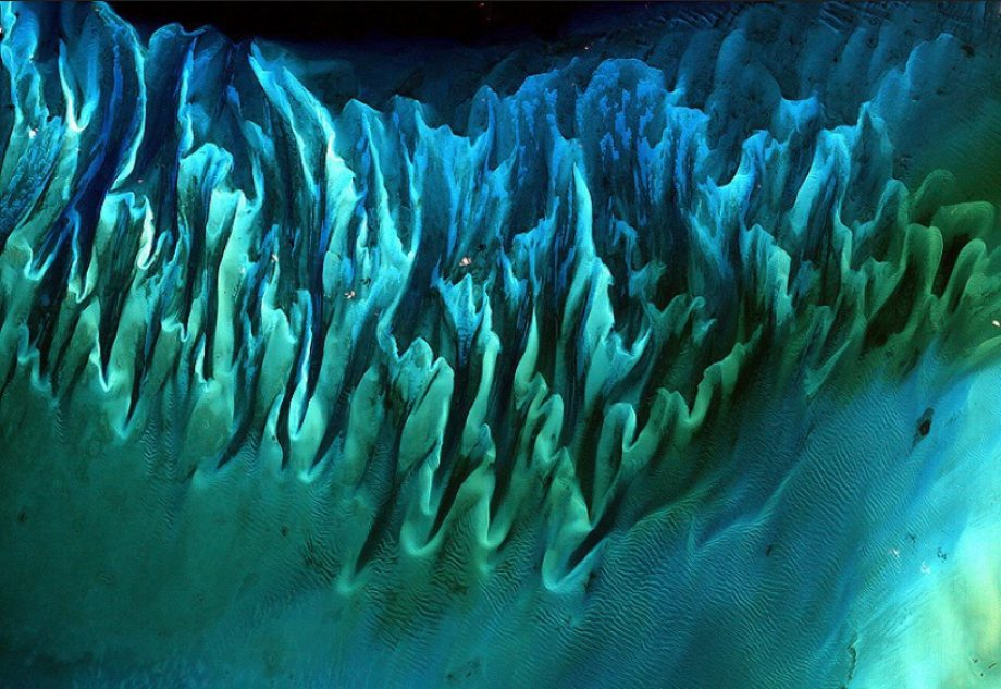earth-landscapes-seen-from-space-71
