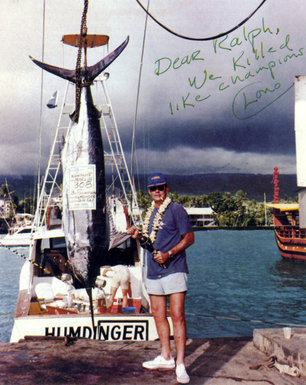 Hunter_S_Thompson_with_marln_Hawaii_1980-620x781