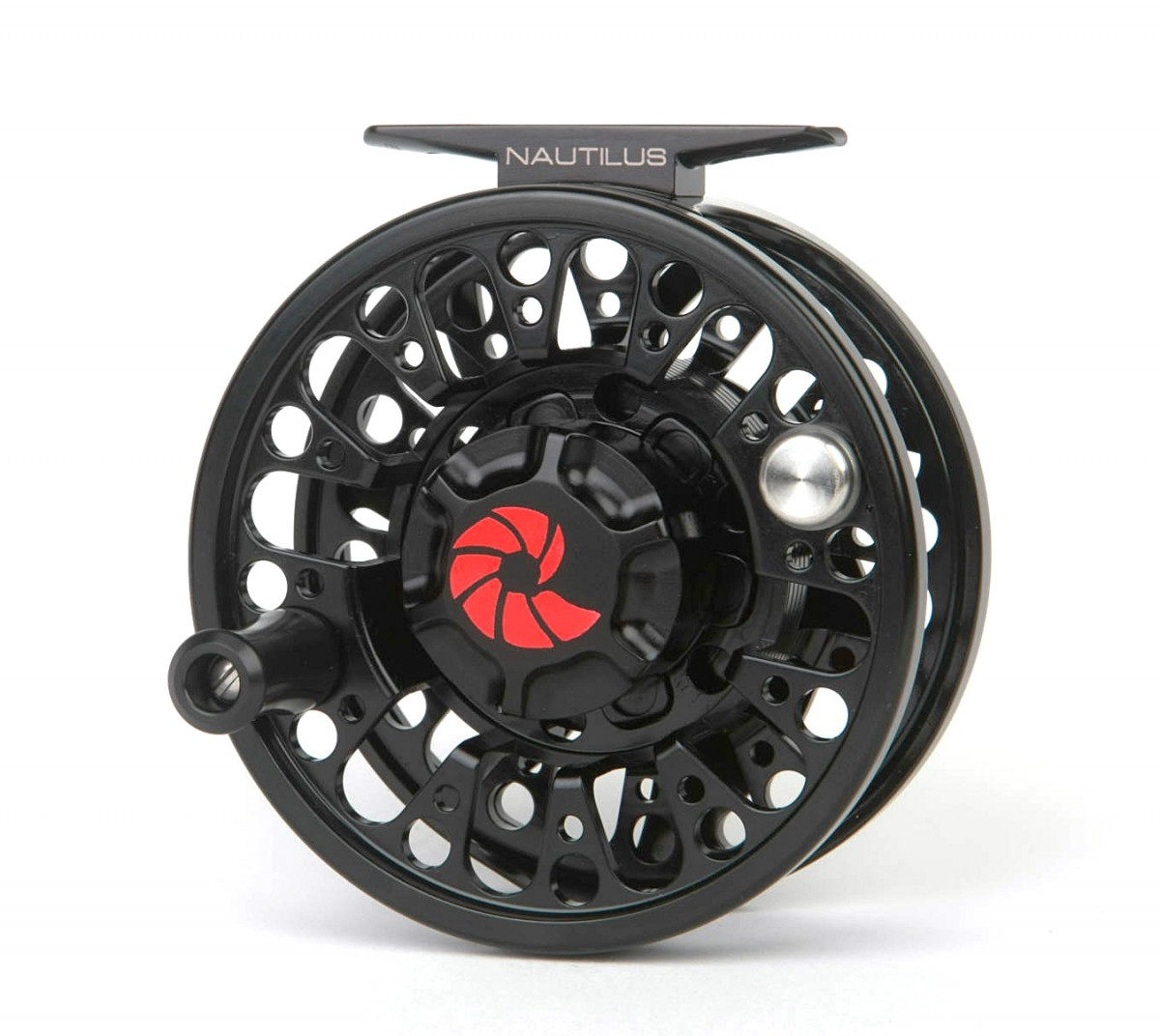 fly fishing website for south african and international fly fishing