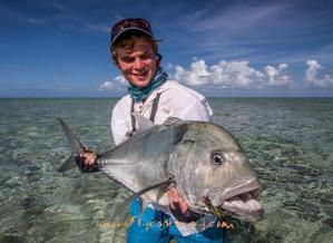 Francois_malherbe_st_brandons_fly_fishing - 003
