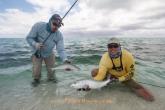 Francois_malherbe_st_brandons_fly_fishing - 007