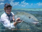 Francois_malherbe_st_brandons_fly_fishing - 016