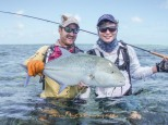 Francois_malherbe_st_brandons_fly_fishing - 018
