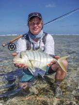 Francois_malherbe_st_brandons_fly_fishing - 019