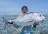 Francois_malherbe_st_brandons_fly_fishing - 020