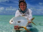 Francois_malherbe_st_brandons_fly_fishing - 021