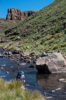 lesotho_fly_fishing_trout_hiking - 159