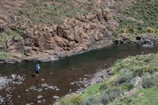 lesotho_fly_fishing_trout_hiking - 160
