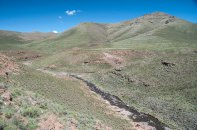 lesotho_fly_fishing_trout_hiking - 166