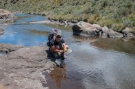 lesotho_fly_fishing_trout_hiking - 167