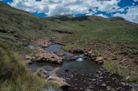 lesotho_fly_fishing_trout_hiking - 168