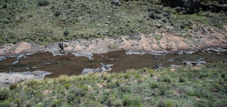 lesotho_fly_fishing_trout_hiking - 169