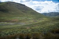 lesotho_fly_fishing_trout_hiking - 173