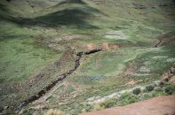 lesotho_fly_fishing_trout_hiking - 174