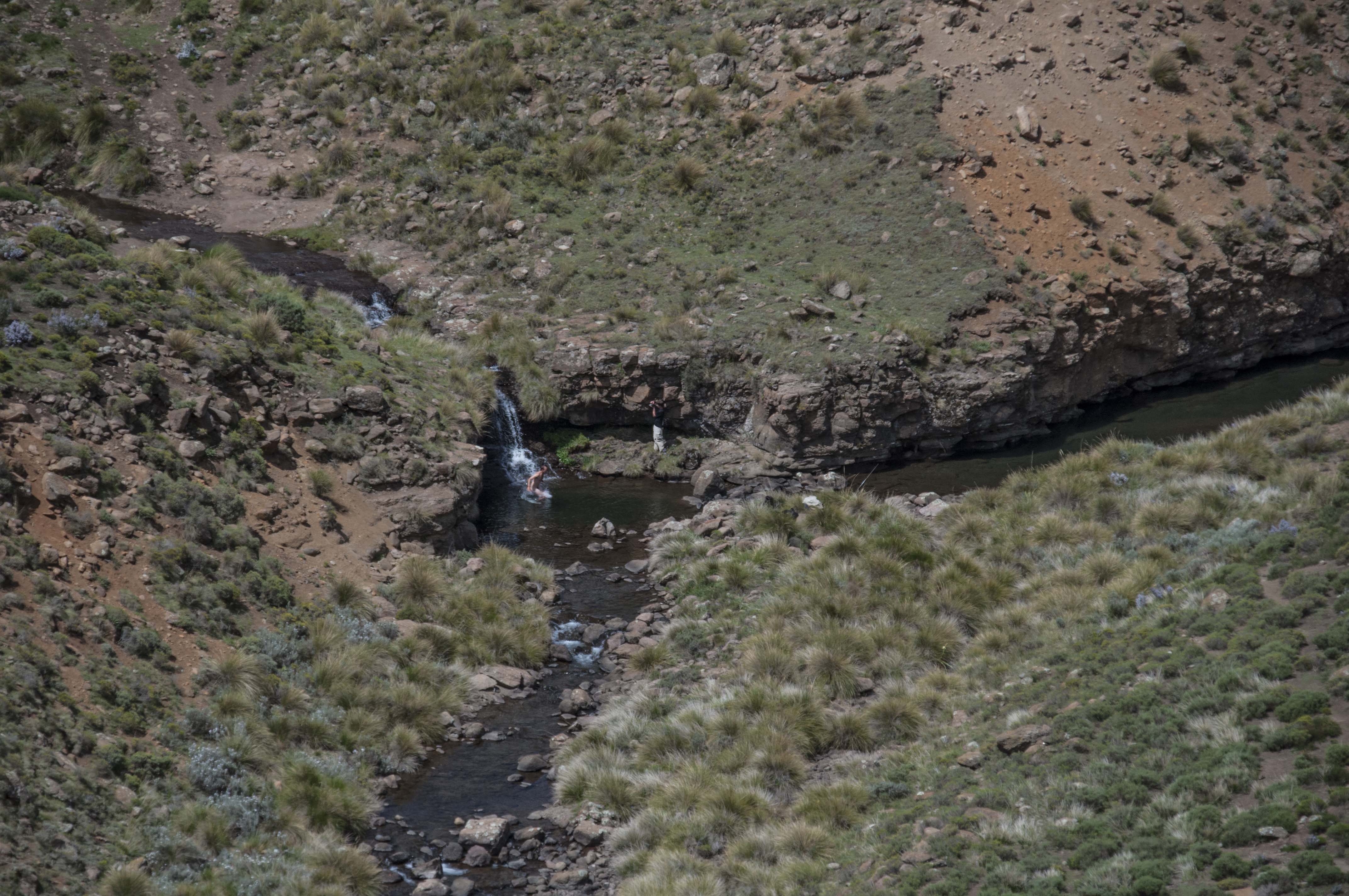 lesotho_fly_fishing_trout_hiking - 175