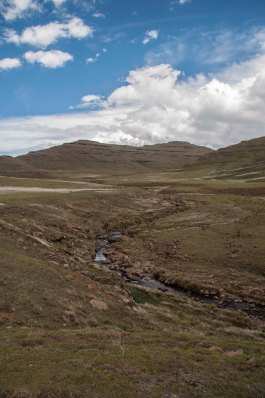 lesotho_fly_fishing_trout_hiking - 176
