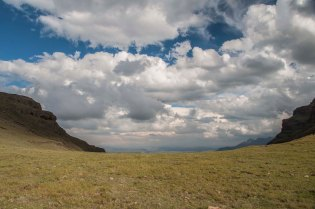 lesotho_fly_fishing_trout_hiking - 178