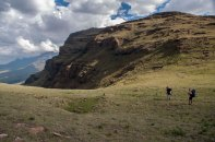 lesotho_fly_fishing_trout_hiking - 180
