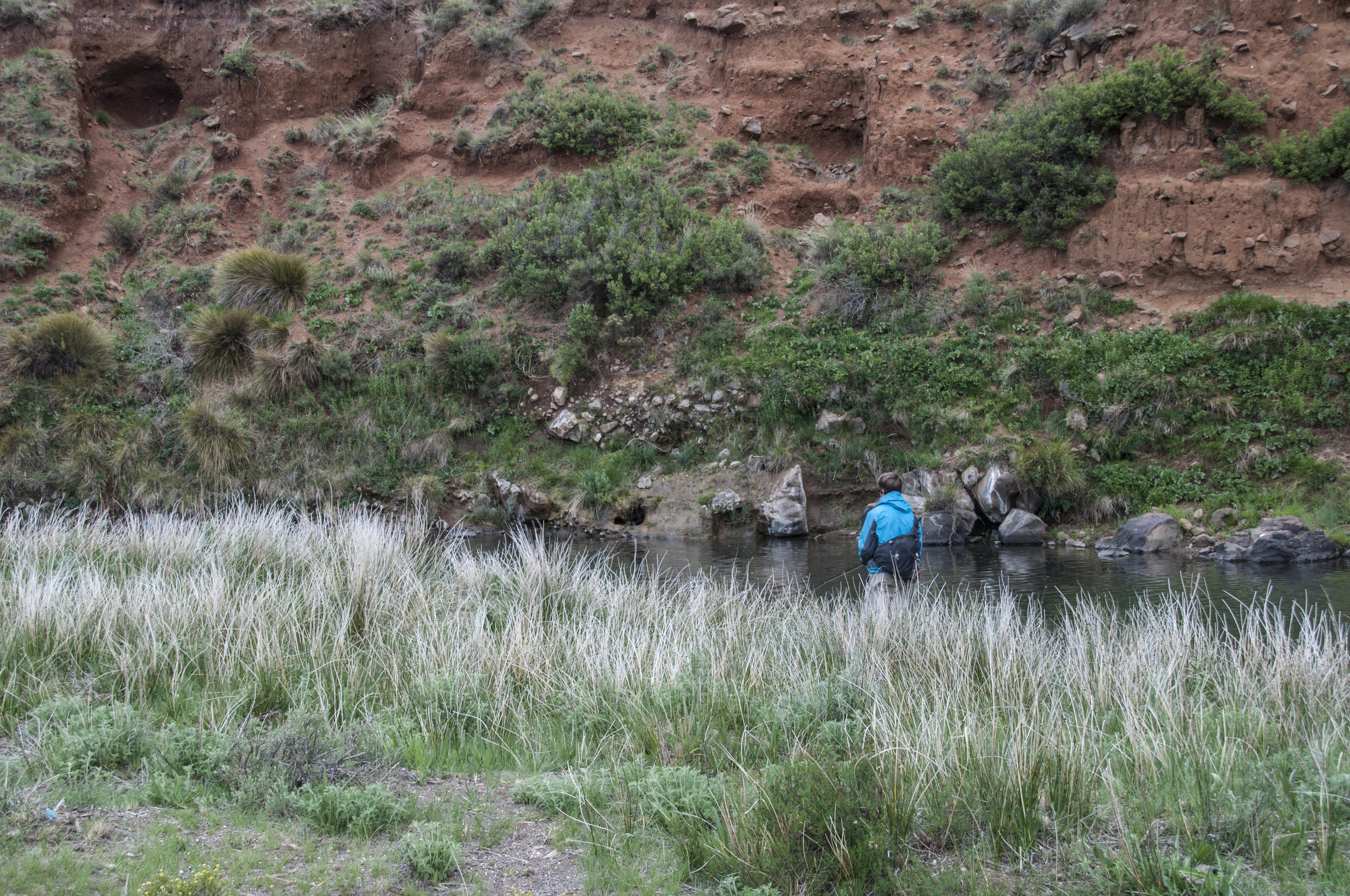 lesotho_fly_fishing_adventure-002
