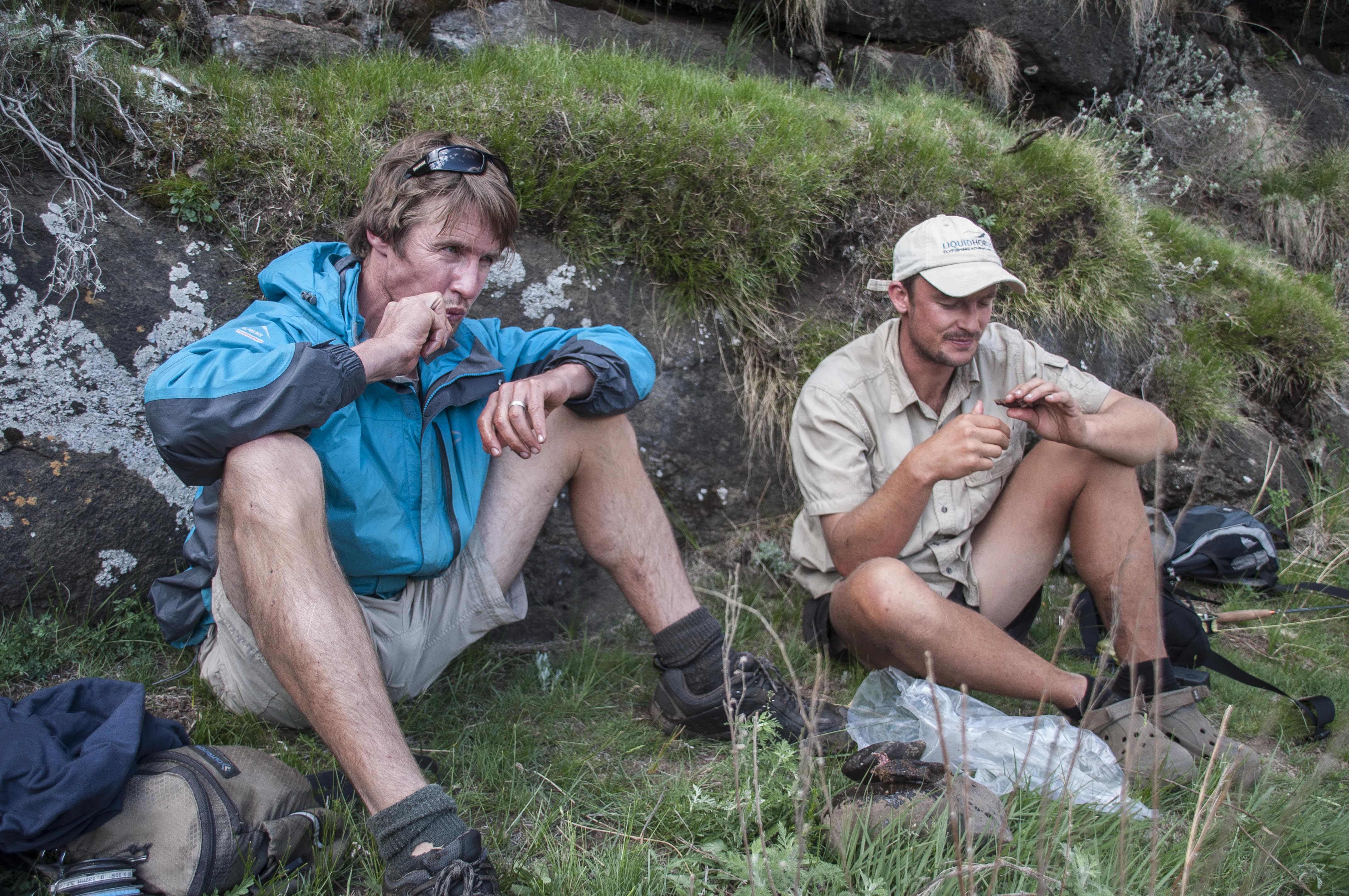 lesotho_fly_fishing_adventure-004