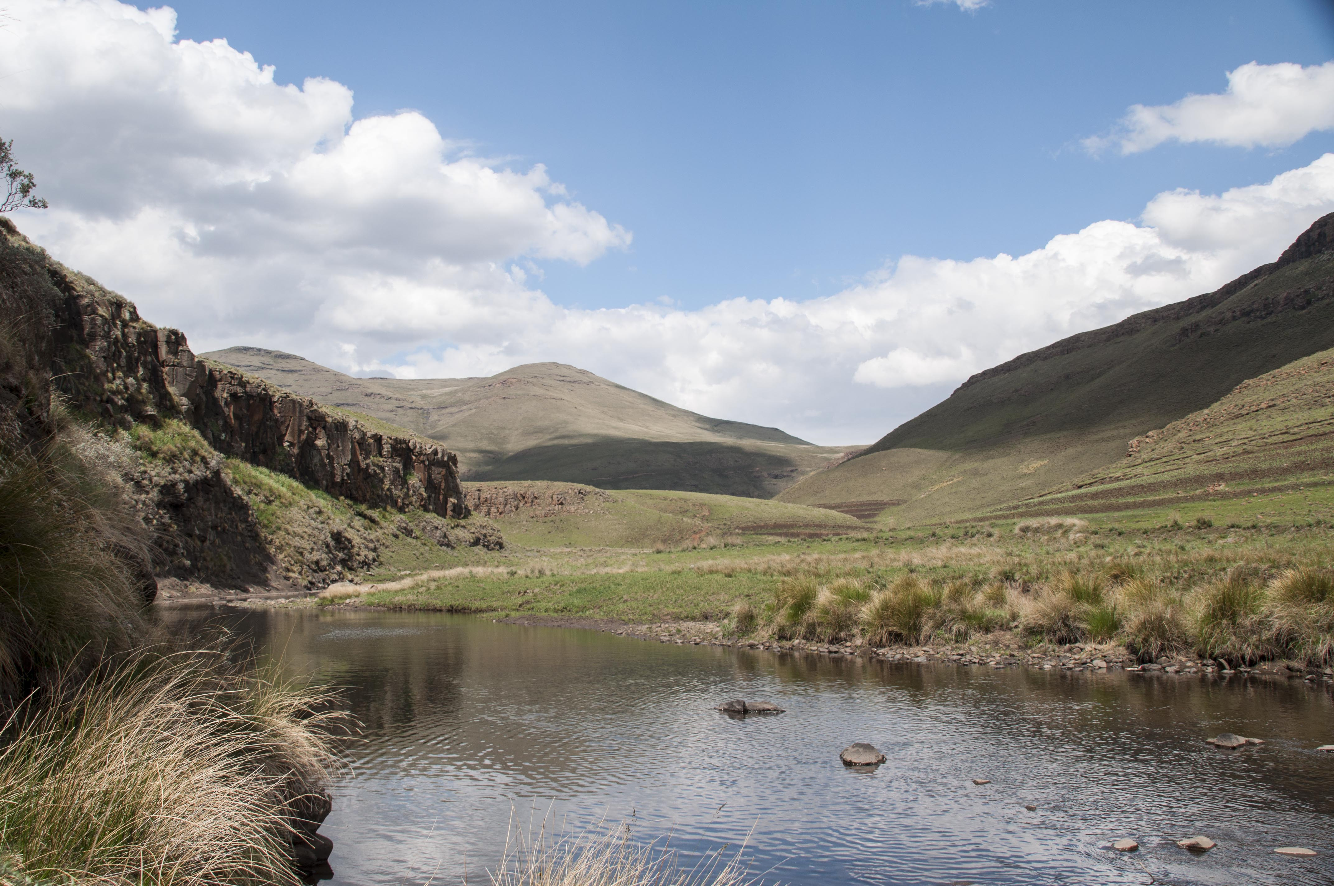 lesotho_fly_fishing_adventure-005