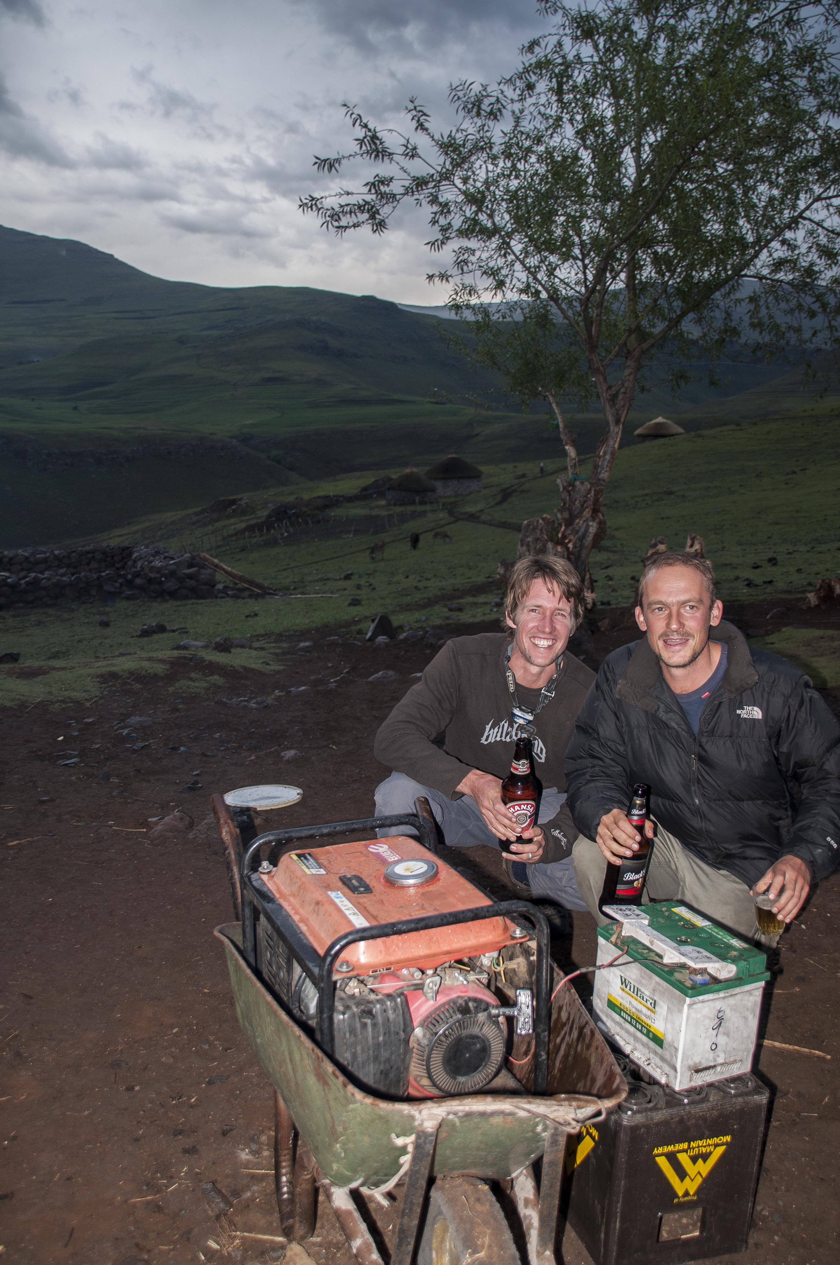 lesotho_fly_fishing_adventure-012