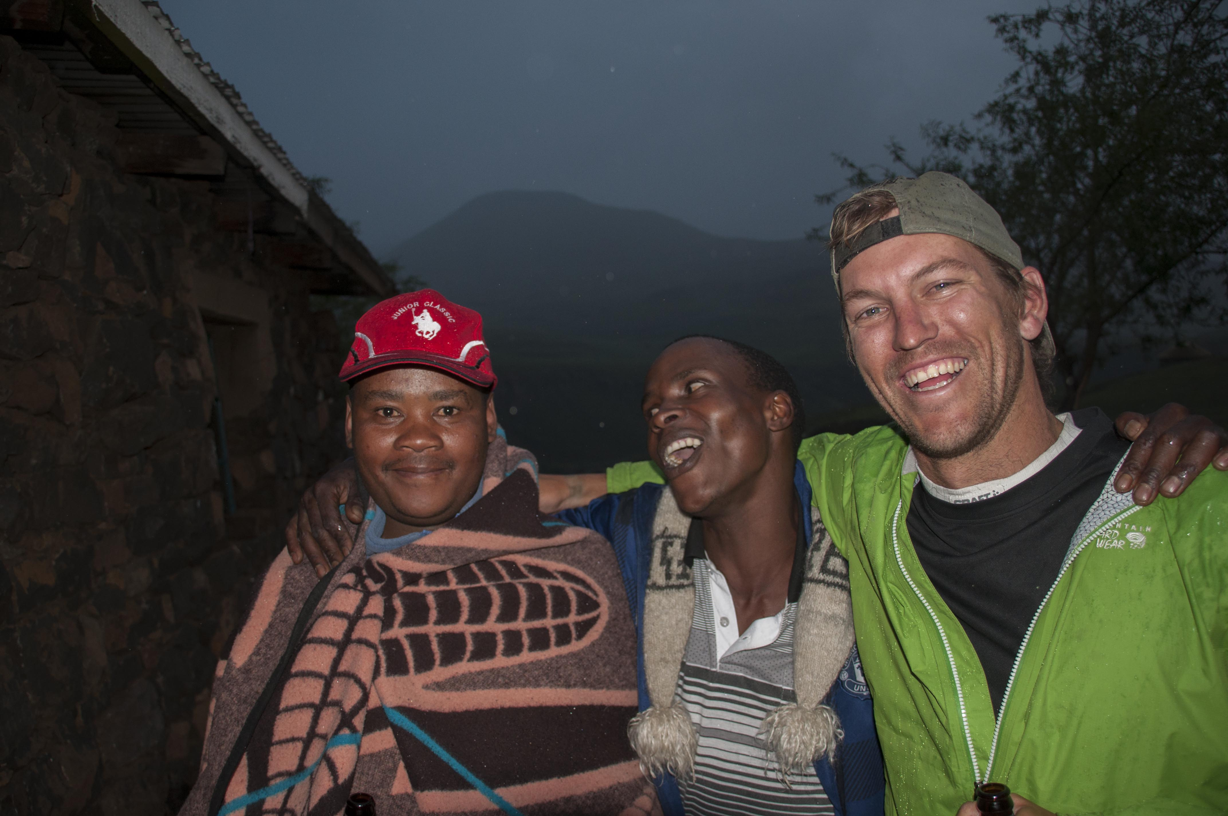 lesotho_fly_fishing_adventure-014