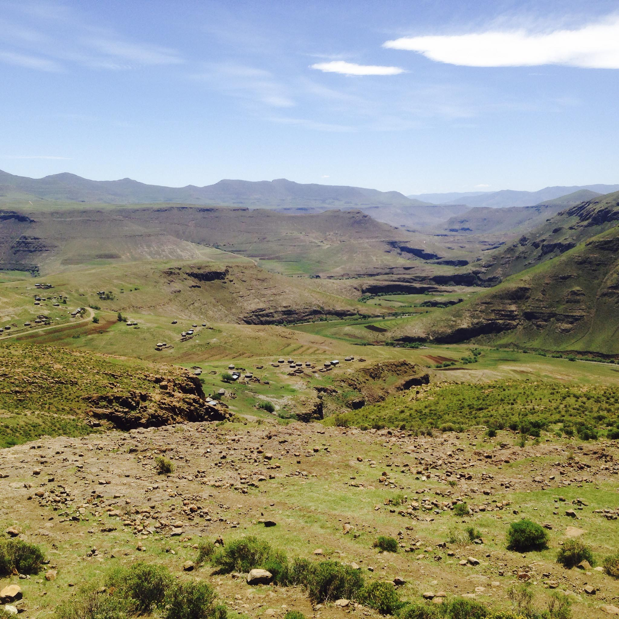 lesotho_fly_fishing_adventure-017