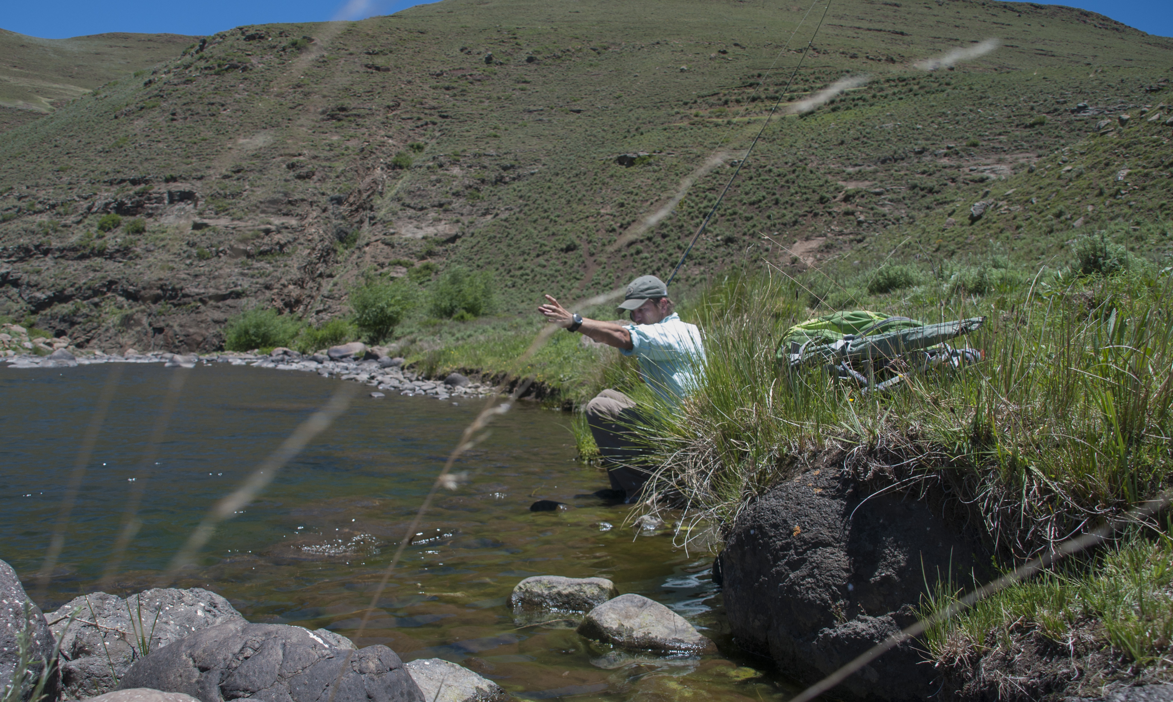 lesotho_fly_fishing_adventure - 020