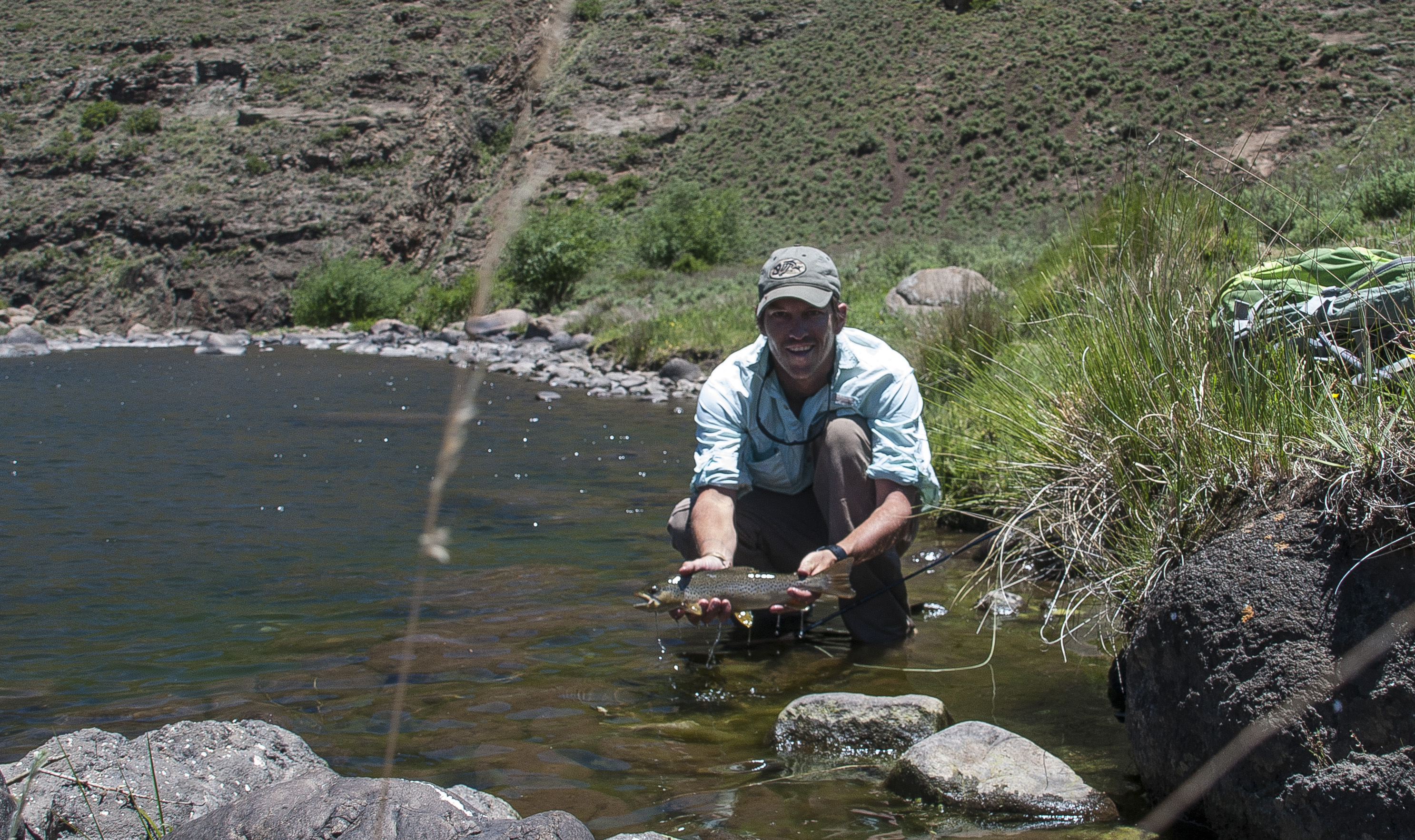 lesotho_fly_fishing_adventure - 021