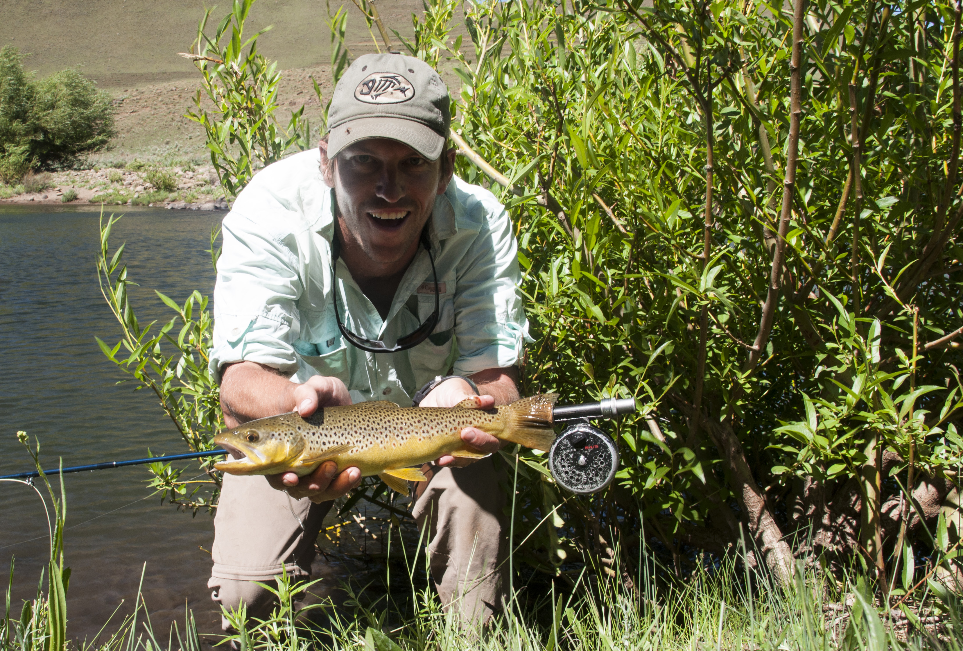 lesotho_fly_fishing_adventure - 026