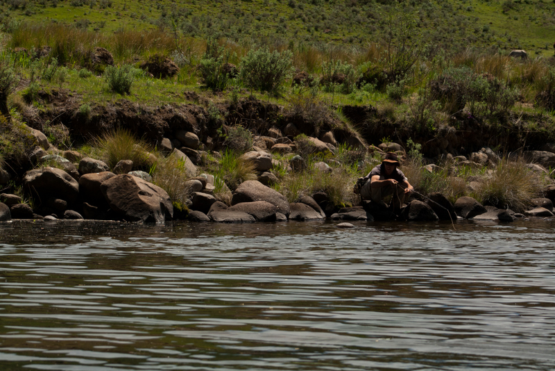 lesotho_fly_fishing_trout_hiking - 153