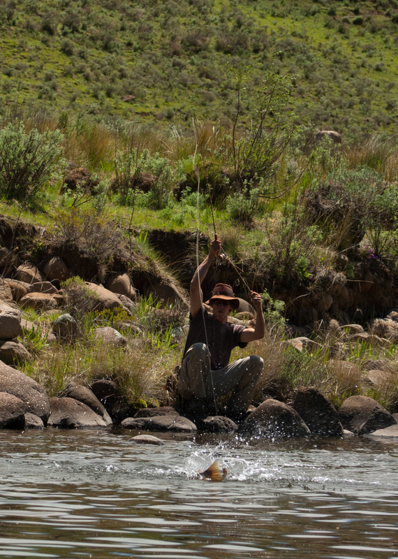 lesotho_fly_fishing_trout_hiking - 155