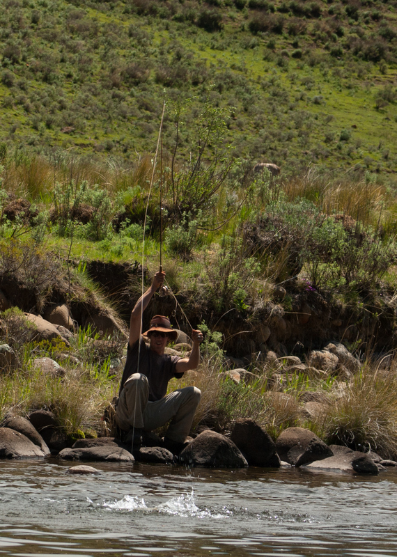 lesotho_fly_fishing_trout_hiking - 157