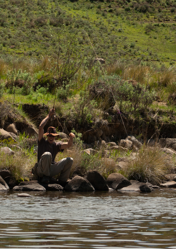 lesotho_fly_fishing_trout_hiking - 158