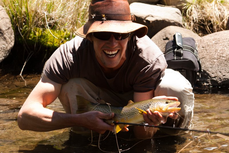 lesotho_fly_fishing_trout_hiking - 161