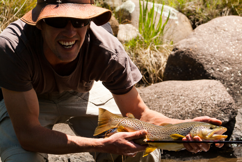lesotho_fly_fishing_trout_hiking - 162