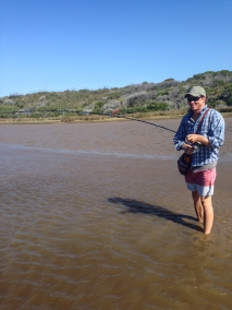 breede_fly_fishing_grunter-006
