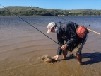 breede_fly_fishing_grunter-012