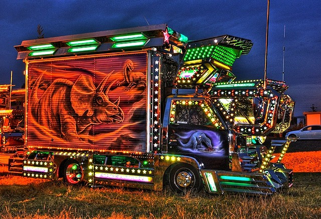 dekotara-art-truck_12