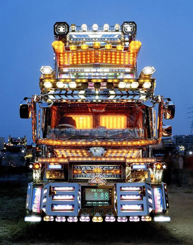 dekotara-art-truck_7